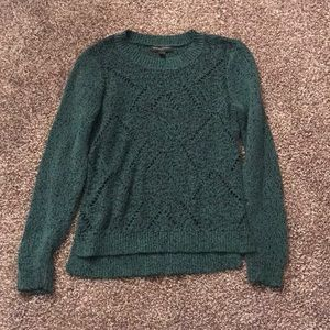 LIKE NEW | Banana Republic | Sweater
